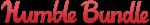 Humble_Bundle_logo.png
